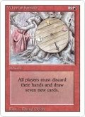 [イタリア語版]《Wheel of Fortune》(3ED)