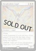 [日本語版]《輝かしい天使/Resplendent Angel》(M19)※プロモパック