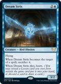 【予約販売】[日本語版]《夢の大梟/Dream Strix》(STX)
