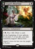 [英語版]《アルゲールの断血/Arguel's Blood Fast》(XLN)